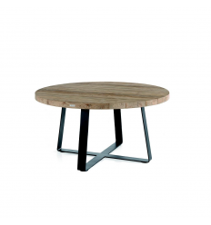 Margarite table 160 cm