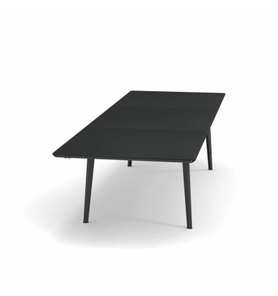 3487 IMPERIAL TABLE 220+110/110/76 BLACK