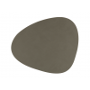 TABLE MAT NUPO army green