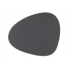 TABLE MAT NUPO anthracite