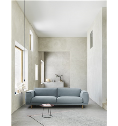 REST SOFA / 3-SEATER