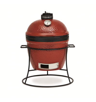 Kamado Joe ® - Joe Junior