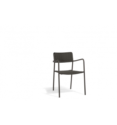 Echo Chair PCA lava F10 Rope Anth.R3